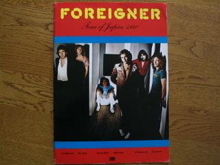 foreignerp.jpg